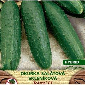 http://www.semena-rostliny.cz/23258-thickbox/okurka-sal-tolstoj-f1-skl.jpg