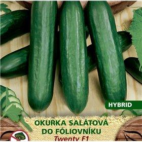 http://www.semena-rostliny.cz/23261-thickbox/okurka-sal-twenty-f1-fol-part.jpg