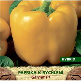http://www.semena-rostliny.cz/23276-thickbox/paprika-zel-r-garnet-f1-lll-k-rychl.jpg