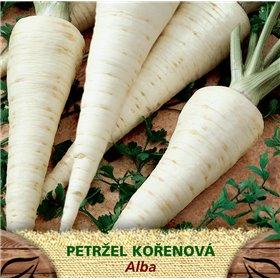 http://www.semena-rostliny.cz/23297-thickbox/petrllel-kol-alba.jpg