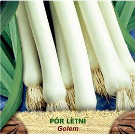 http://www.semena-rostliny.cz/23303-thickbox/p-r-let-golem.jpg