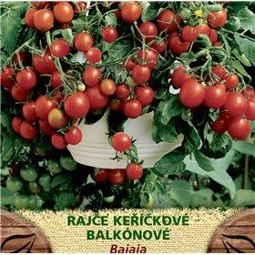 http://www.semena-rostliny.cz/23309-thickbox/rajate-kel-balkon-bajaja-ate-atyp.jpg