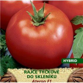 http://www.semena-rostliny.cz/23312-thickbox/rajate-tyat-ateron-f1-skl.jpg