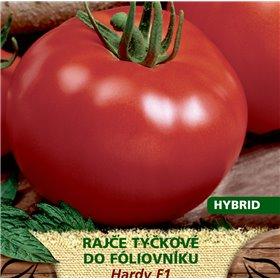 http://www.semena-rostliny.cz/23315-thickbox/rajate-tyat-hardy-f1-fol.jpg