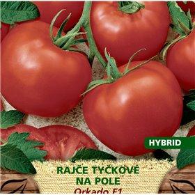 http://www.semena-rostliny.cz/23318-thickbox/rajate-tyat-orkado-f1-pol.jpg