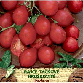 http://www.semena-rostliny.cz/23321-thickbox/rajate-tyat-hrul-kov-radana-ate.jpg