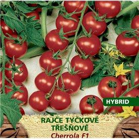 http://www.semena-rostliny.cz/23324-thickbox/rajate-tyat-cherrola-f1-tl-el.jpg