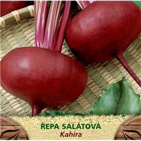 http://www.semena-rostliny.cz/23339-thickbox/l.jpg