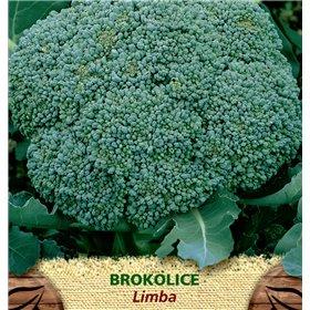 http://www.semena-rostliny.cz/23363-thickbox/brokolice-limba.jpg