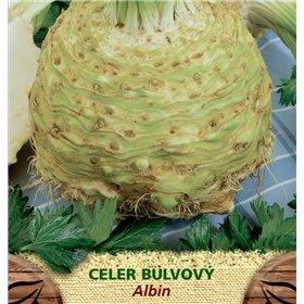 http://www.semena-rostliny.cz/23366-thickbox/celer-bulv-albin.jpg