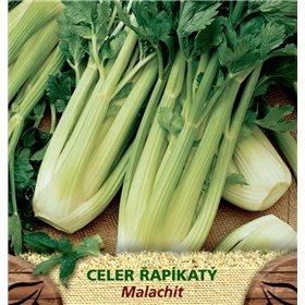 http://www.semena-rostliny.cz/23372-thickbox/celer-l-ap-malachit-ze.jpg