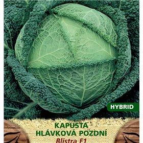 http://www.semena-rostliny.cz/23396-thickbox/kapusta-hl-p-blistra-f1.jpg