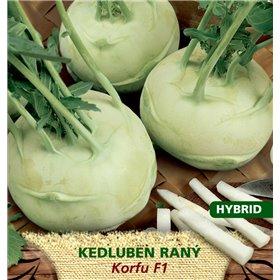 http://www.semena-rostliny.cz/23405-thickbox/kedluben-r-b-l-korfu-f1.jpg