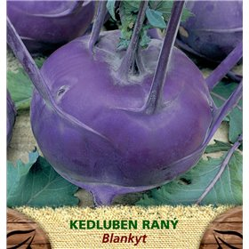 http://www.semena-rostliny.cz/23408-thickbox/kedluben-r-modr-blankyt.jpg