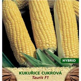 http://www.semena-rostliny.cz/23417-thickbox/kukul-ice-cukr-tauris-f1.jpg