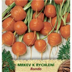 http://www.semena-rostliny.cz/23426-thickbox/mrkev-r-rondo-rychl-kul.jpg