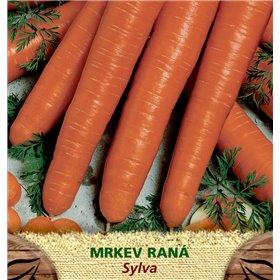 http://www.semena-rostliny.cz/23432-thickbox/mrkev-r-sylva.jpg