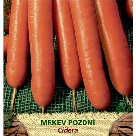 http://www.semena-rostliny.cz/23435-thickbox/mrkev-p-cidera.jpg
