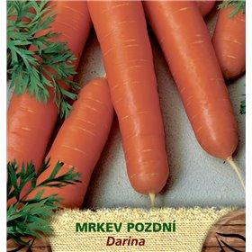 http://www.semena-rostliny.cz/23438-thickbox/mrkev-p-darina.jpg