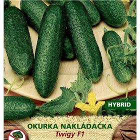 http://www.semena-rostliny.cz/23456-thickbox/okurka-nakl-twigy-f1-jem.jpg