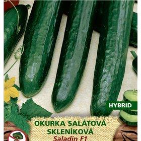 http://www.semena-rostliny.cz/23459-thickbox/okurka-sal-saladin-f1-skl.jpg