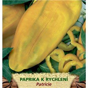http://www.semena-rostliny.cz/23477-thickbox/paprika-zel-patricie-rychl.jpg