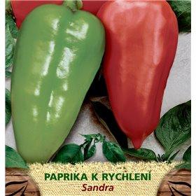 http://www.semena-rostliny.cz/23480-thickbox/paprika-zel-sandra-rychl.jpg