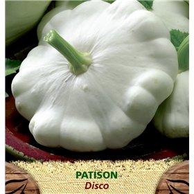http://www.semena-rostliny.cz/23495-thickbox/patison-b.jpg