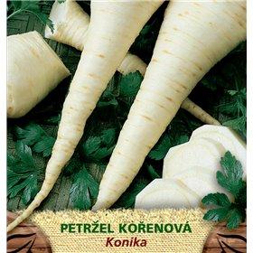 http://www.semena-rostliny.cz/23498-thickbox/petrllel-kol-konika.jpg