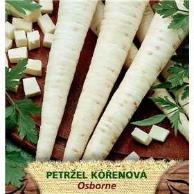 http://www.semena-rostliny.cz/23501-thickbox/petrllel-kol-osborne.jpg