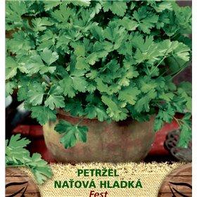 http://www.semena-rostliny.cz/23504-thickbox/petrllel-nal-hl-fest.jpg