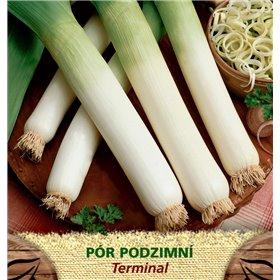 http://www.semena-rostliny.cz/23507-thickbox/p-r-podzim-terminal.jpg