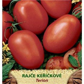http://www.semena-rostliny.cz/23513-thickbox/rajate-kel-terion-ov-l.jpg