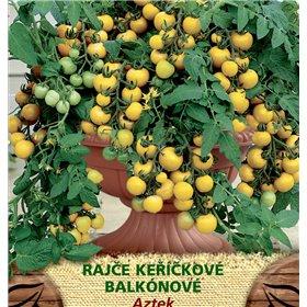 http://www.semena-rostliny.cz/23516-thickbox/rajate-kel-balkon-aztek-lll.jpg