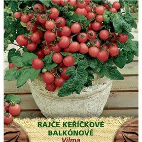 http://www.semena-rostliny.cz/23522-thickbox/rajate-kel-balkon-vilma-ate.jpg