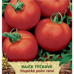 http://www.semena-rostliny.cz/23525-thickbox/rajate-tyat-stupick-pol-r.jpg