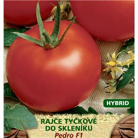 http://www.semena-rostliny.cz/23528-thickbox/rajate-tyat-pedro-f1-skl.jpg