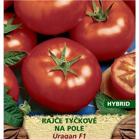 http://www.semena-rostliny.cz/23534-thickbox/rajate-tyat-uragan-f1-pol.jpg