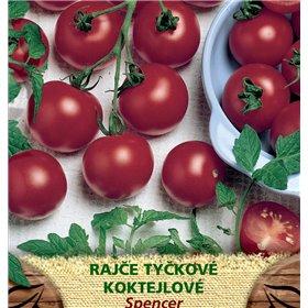 http://www.semena-rostliny.cz/23540-thickbox/rajate-tyat-spencer-koktejlov.jpg