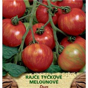 http://www.semena-rostliny.cz/23543-thickbox/rajate-tyat-duo-melounov.jpg
