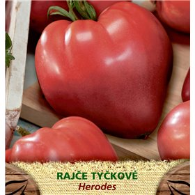 http://www.semena-rostliny.cz/23549-thickbox/rajate-tyat-b-at-srdce-herodes.jpg