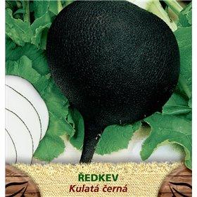 http://www.semena-rostliny.cz/23558-thickbox/l.jpg