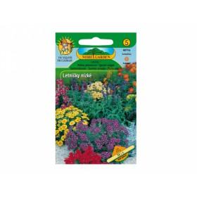 http://www.semena-rostliny.cz/23682-thickbox/sma-s-letniatek-n.jpg