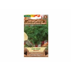 http://www.semena-rostliny.cz/23718-thickbox/kopr-monarch.jpg