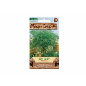 http://www.semena-rostliny.cz/23719-thickbox/kopr-moravan.jpg