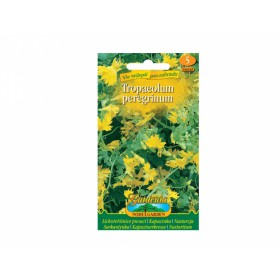 http://www.semena-rostliny.cz/23741-thickbox/tropaeolum-p-lichol-lll.jpg