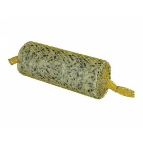 http://www.semena-rostliny.cz/23742-thickbox/v-lec-lojov-sluneatnic-330g.jpg