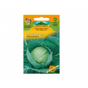 http://www.semena-rostliny.cz/23743-thickbox/zel-hl-let-kalibro-f1.jpg