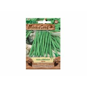 http://www.semena-rostliny.cz/23761-thickbox/fazol-kel-zel-sigma.jpg