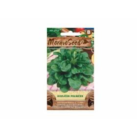 http://www.semena-rostliny.cz/23765-thickbox/kozl-atek-poln-atek.jpg